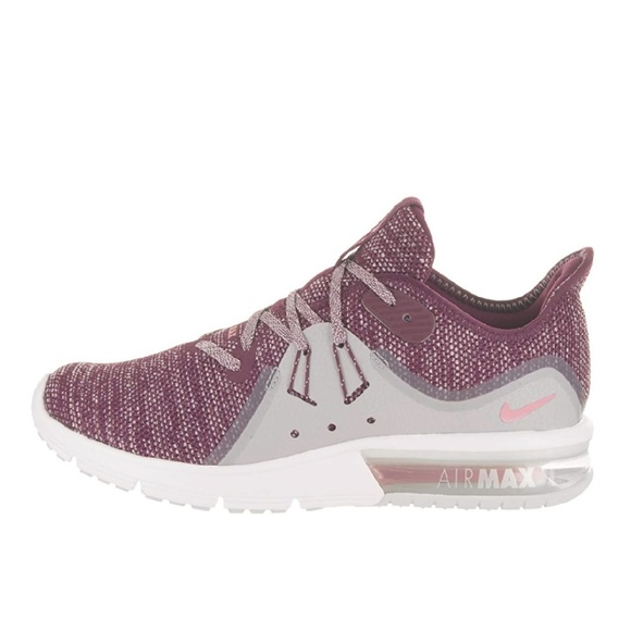 bb29448c35 Nike Shoes | Womens Air Max Sequent 3 Running Shoe Nwt | Poshmark